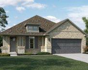 4801 Monte Verde Drive, Fort Worth image