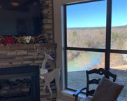 5930 Loop Road, Smithville image