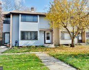 775 Twin Rivers Dr N, Hightstown image
