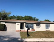10005 Old Orchard Lane, Port Richey image