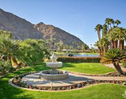 77730 Cove Pointe Circle, Indian Wells image