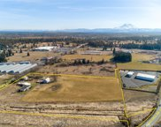 16731 State Route 507  SE, Yelm image