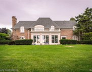 777 LAKE SHORE, Village Of Grosse Pointe Shores image