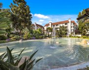 5805 Friars Road Unit #2305, Old Town image