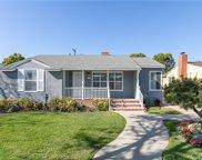 5203   E Harco Street, Long Beach image