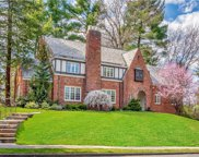 3 Fernwood  Road, West Hartford image