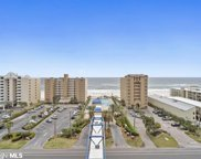 1010 W Beach Blvd Unit 1104, Gulf Shores image