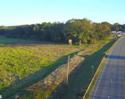County Road 65, Robertsdale image
