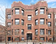 746 West Cornelia Avenue Unit GW, Chicago image