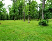 180 Williams Colony Road, Downsville image