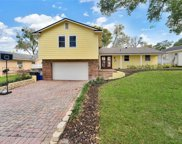 515 Baywood Court, Altamonte Springs image