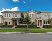 2816 Cello Lane, Kissimmee image