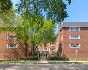 800 Washington Boulevard Unit #308, Oak Park image