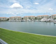 10 Harbour Isle Drive E Unit #206, Fort Pierce image