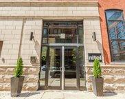 1101 W Lake Street Unit #3C, Chicago image