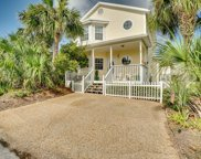 111 Parkside Cir, Cape San Blas image