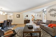 4 Stonegate Dr, Watchung Boro image