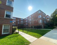 2429 W Farragut Avenue Unit #1A, Chicago image