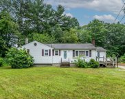 3 Charlotte Dr, Andover image