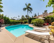 1070 North Hillcrest Road, Beverly Hills image