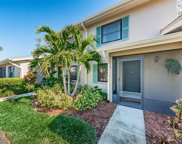 2131 Ridge Road S Unit 115, Largo image
