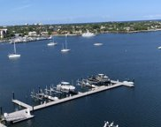 1208 Marine Way Unit #Ph 1, North Palm Beach image