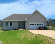 4064 Grass Lake Road, Bellaire image