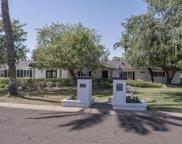 4132 E Pasadena Avenue, Phoenix image