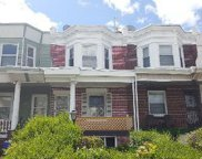 2112 W 65th   Avenue, Philadelphia image