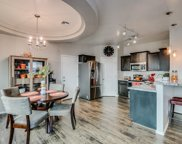17739 N 114th Drive, Surprise image