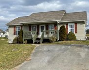 262 RED BUD Lane, Sevierville image