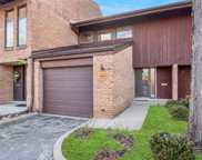 1805 Wildberry Drive Unit #B, Glenview image
