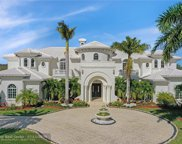 12723 Grand Oaks Dr, Davie image