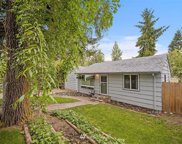 14002 8th Ave S, Burien image