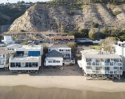 22832  Pacific Coast Hwy, Malibu image