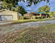 7302 Henry Dr., Fairview image