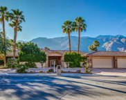 3223 E Bogert Trail, Palm Springs image