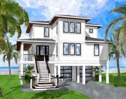 7407 Poseidon Point, Wilmington image