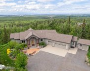 9400 Atelier Drive, Anchorage image