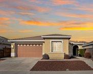 12299  El Portal Way, Rancho Cordova image