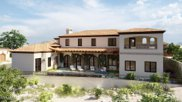 6555 N 39th Way, Paradise Valley image