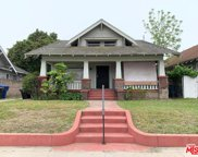 1112 W 40th Pl, Los Angeles image