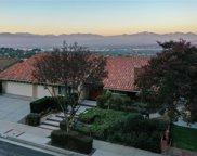 3246     Montellano Avenue, Hacienda Heights image
