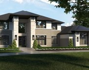 314 W HICKORY GROVE Court, Bloomfield Twp image