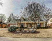3625 Appling Lake, Bartlett image