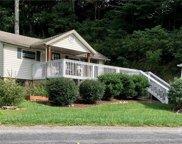 1503 Beantown  Road, Waynesville image