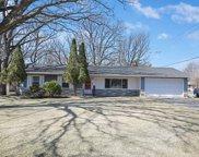 8048 Monroe Street NE, Spring Lake Park image