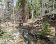 900 Witter Gulch Road, Evergreen image