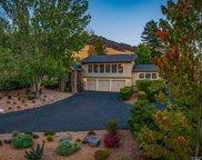 595 Montclair  Drive, Santa Rosa image