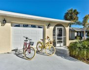 625 97th Ave N, Naples image